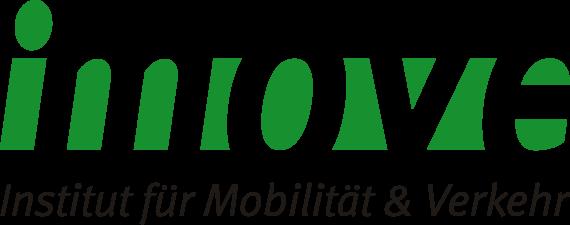 TU Kaiserslautern imove Logo