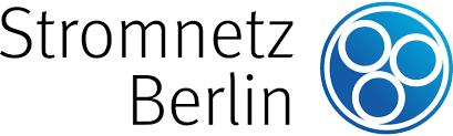 Logo von Stromnetz Berlin