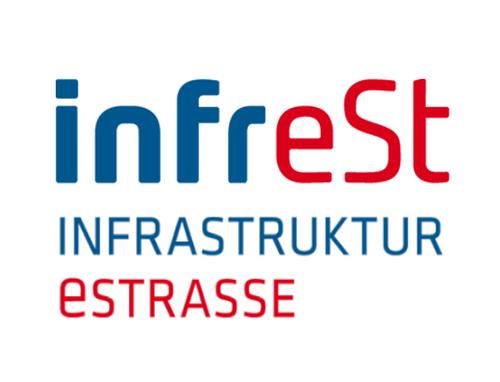 infreSt-Logo