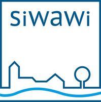 SiWaWi Logo